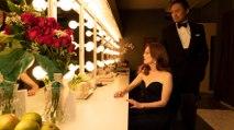 Tráiler de Bel canto: la última función con Julianne Moore y Ken Watanabe