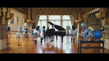 AKB48 - Sentimental Train (Matsui Jurina ver.)