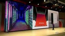 Así es Stadia: La plataforma de videojuegos de Google