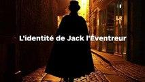 L'identité de Jack l'Éventreur enfin dévoilée, 130 ans après les meurtres en série !