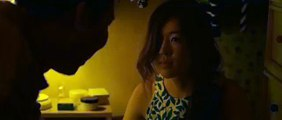 부산오피 【『OpSs』『51』『닷컴』】 유흥사이트  부산건마 부산마사지 부산아로마 #부산오피