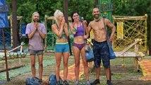 Survivor Season 40 Episode 6 (SPR ~ CBS) English Subtitle