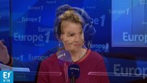 """Laïcité : Marlène Schiappa dément tout """"flou"""" au sein de la majorité"""