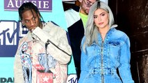 Kylie Jenner Doesn't Want Her Relationship With Travis Scott To End Like Khloe