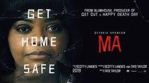 Ma Trailer - Octavia Spencer, Diana Silvers, Juliette Lewis, Luke Evans, McKaley Miller, Missi Pyle