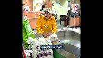 Ce vétéran a 97 ans et ne veut toujours pas prendre sa retraite