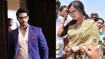 Lok Sabha Elections 2019 : ಮಂಡ್ಯದಲ್ಲಿ ನಿಖಿಲ್ ಹಾಗು ಸುಮಲತಾ ಬಲ ದೌರ್ಬಲ್ಯಗಳೇನು?