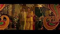 Sweetheart Full Video or Kedarnath or Sushant Singh or Sara Ali Khan or Dev Negi or Amit Trivedi