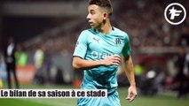 Maxime Lopez : « Je me rends compte de l'image que je peux véhiculer à Marseille »