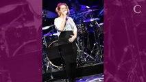 PHOTO. Selah Sue aux anges : la chanteuse belge est devenue maman pour la deuxième fois