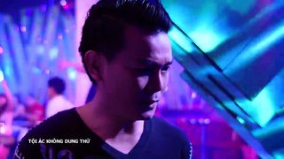 Phim hinh su Viet Nam Toi Ac Khong Dung Thu Tap 30