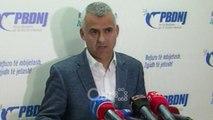 TV Ora - Dule  Jemi vendi me standardet e të ulta të respektimit të të drejtave të minoriteteve