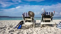 Australian Accounting Firm Offers 6 To 12 Weeks of Time-Off