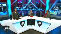 ¡La selección mexicana y el cambio de DT! | Azteca Deportes