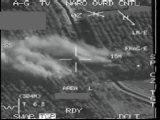 Zarqawi Airstrike