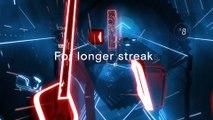 Introducing Oculus Rift S (1080p)