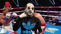 ANALISIS, OPINION Y CRITICA DE LA PELEA ERROL SPENCE JR VS MIKEY GARCIA #hablemosdeboxeo
