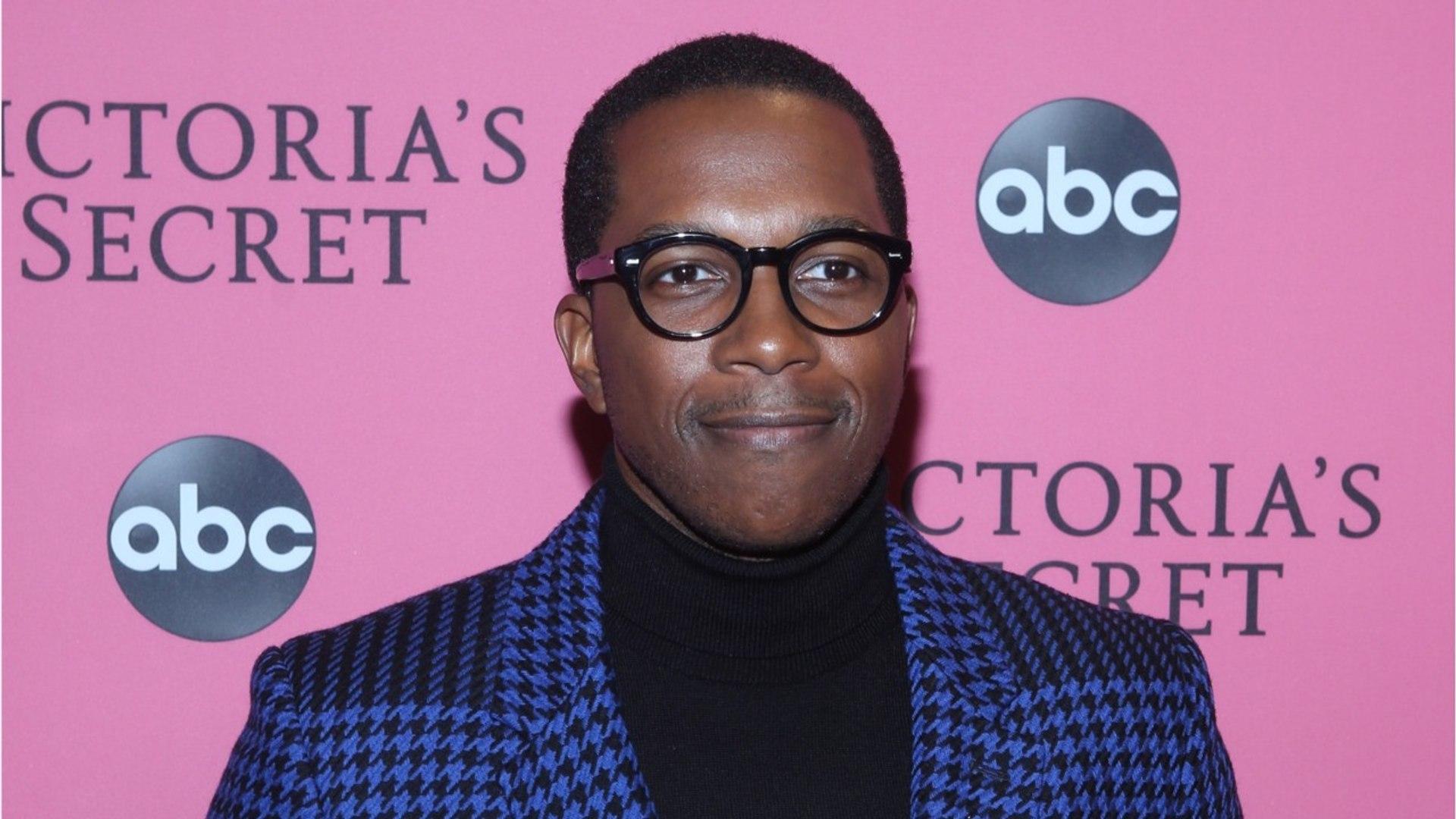 'Hamilton' Star Leslie Odom Jr. Joins 'Sopranos' Prequel 'The Many Saints of Newark'