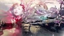 Đông Cung tập 36 | Good Bye My Princess ep 36 | 東宮 第36集