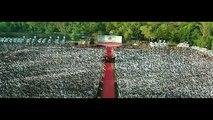 Lucifer Official Trailer   Mohanlal   Prithviraj Sukumaran   Antony Perumbavoor   Murali Gopy