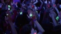 DJ Khaled Hosts 2019 Nickelodeon Kids' Choice Awards