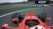 04 GP de Chine 2014 p3