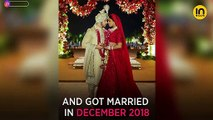 Priyanka Chopra confesses to being a terrible wife to hubby Nick Jonas