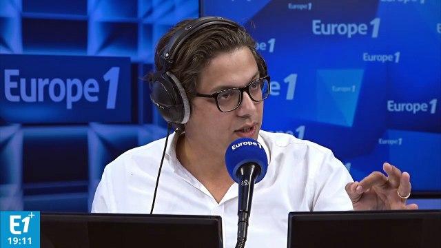 "Gilets jaunes : Eric Ciotti demande l'interdiction de ""toute manifestation"""