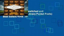 Full version  Poems Bewitched and Haunted (Everyman s Library Pocket Poets)  Best Sellers Rank : #1