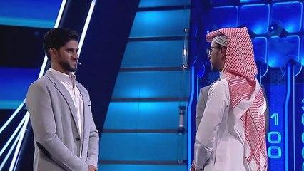 قاسم يفاجئ شقيقه محمد بهذا القرار في مرحلة العقد