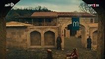 مسلسل قيامة ارطغرل الحلقة 140 مترجم للعربية موقع النور- قيامة ارطغرل الحلقة 140 مترجم - الجزء الخامس