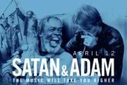 Satan & Adam Trailer #1 (2019) Adam Gussow, Harry Shearer Documentary Movie HD