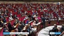 Retraites : dissonances au gouvernement