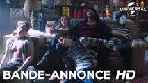 MA Bande-Annonce VF (Epouvante-horreur 2019) Octavia Spencer, Missi Pyle