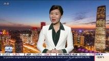 Chine Éco: L'avenir des jeunes, la Chine ? - 20/03