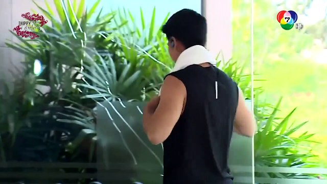 Sampatan Hua Jai (2018) Episode 3 English SUB | Thailand Action