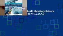 R.E.A.D Elsevier's Medical Laboratory Science Examination Review D.O.W.N.L.O.A.D