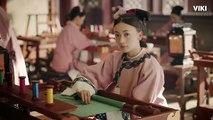 STORY OF YANXI PALACE - OFFICIAL TRAILER | Nie Yuan, Qin Lan, Charmaine Sheh, Wu Jin Yan
