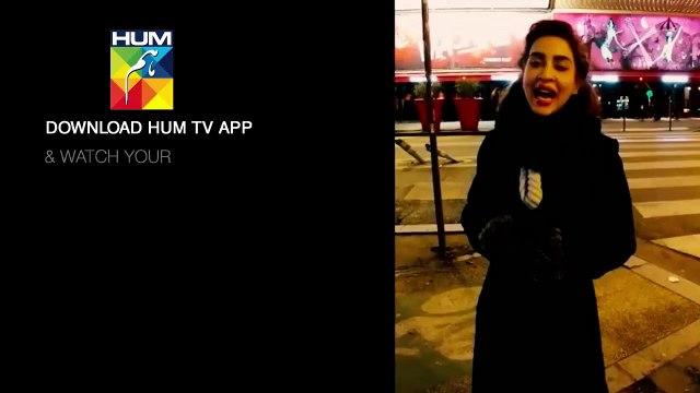 Tajdeed e Wafa Epi 27 HUM TV Drama 20 March 2019