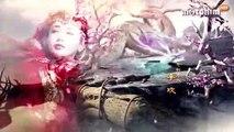 Đông Cung tập 38 | Good Bye My Princess ep 38 | 東宮 第38集