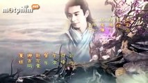 Đông Cung tập 37 | Good Bye My Princess ep 37 | 東宮 第37集