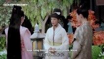 Đông Cung tập 14 | Good Bye My Princess ep 14 | 東宮 第14集