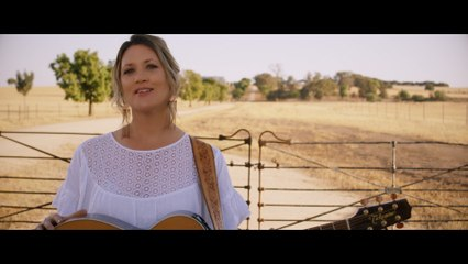 Sara Storer - Raindance