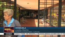 Cuban Doctors in Venezuela Continue to Provide Healthcare to All in Need