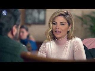 Al Assi EP 73 | مسلسل العاصي (البيت الأبيض) الحلقة 73