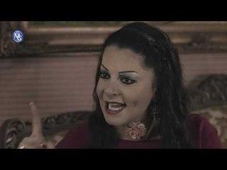 Al Basha EP 6 | مسلسل الباشا الحلقة 6
