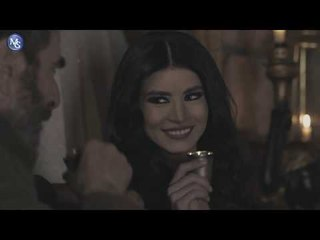 Al Basha EP 1 | مسلسل الباشا الحلقة 1
