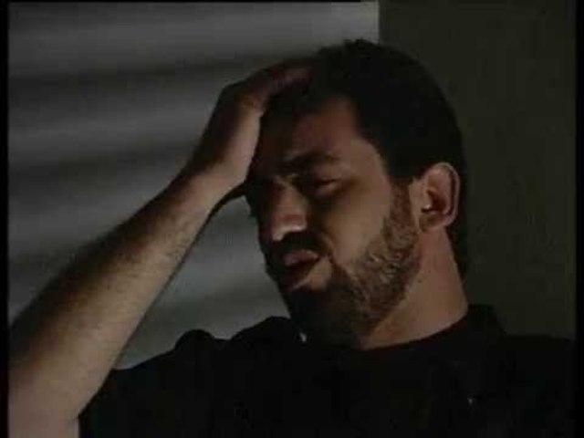 Haitham Yousif - Ya Nas [ Music Video ] | هيثم يوسف - ياناس