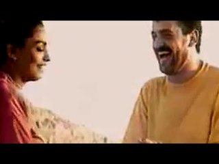 Haitham Yousif - Ya Hbaybi Ana [ Music Video ] | هيثم يوسف - يا حبيبي أنا
