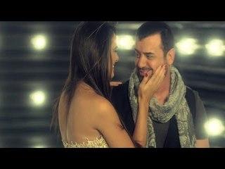 Haitham Yousif - 7abib El Roo7 [ Music Video ] | هيثم يوسف - حبيب الروح
